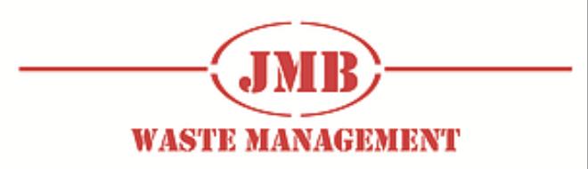 Commercial Client - JMB Waste Management