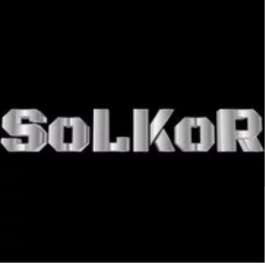 Commercial Client - Solkor