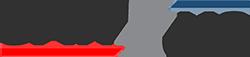 CANXXUS Logo Commercial services