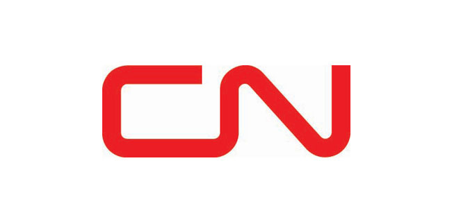 Commercial Client - CN